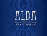 Alba Easy Lounges